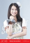 melody - Photopack Flower