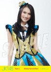 melody - Photopack Koisuru Fortune Cookie