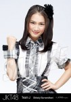 melody - Photopack Oogoe Diamond