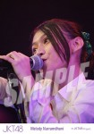 melody  - Photopack Pajama Drive (Live)
