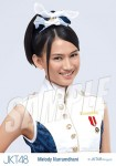 melody  - Photopack Ponytail to Shushu