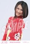 melody  - Photopack Yukata 2012