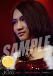 melody (versi 2) -  Photopack Concert Edition 2013