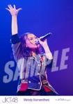 melody (versi 3) - Photopack Pajama Drive (Live)
