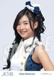 mova  - Photopack Ponytail to Shushu