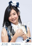 mova (versi 2) - Photopack Ponytail to Shushu