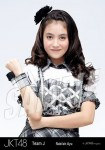 nabilah - Photopack Oogoe Diamond