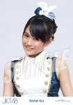 nabilah  - Photopack Ponytail to Shushu