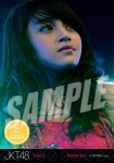 nabilah (versi 2) -  Photopack Concert Edition 2013