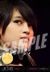 nabilah (versi 3) -  Photopack Concert Edition 2013