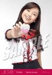 nadhifa (versi 2) - Photopack Valentine 2013