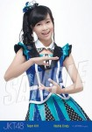 nadila - Photopack Koisuru Fortune Cookie
