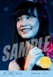 nadila (versi 2) - Photopack Concert Edition 2013