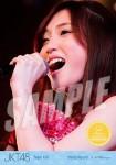 naomi (versi 2) - Photopack Concert Edition 2013