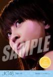 nat (versi 2) - Photopack Concert Edition 2013