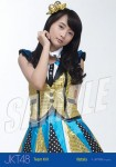 natalia - Photopack Koisuru Fortune Cookie