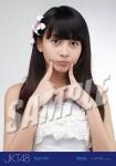 natalia - Photopack Manatsu no Sounds Good!
