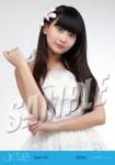 natalia (versi 2) - Photopack Manatsu no Sounds Good!