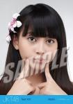 natalia (versi 3) - Photopack Manatsu no Sounds Good!