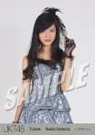 noella - Photopack Gorgeous Silver