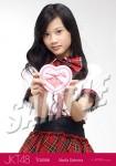 noella (versi 2) - Photopack Valentine 2013
