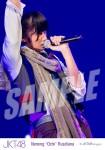 ochi (versi 4) - Photopack Pajama Drive (Live)