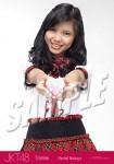 rachel (versi 2) - Photopack Valentine 2013