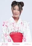 rena  - Photopack Yukata 2012
