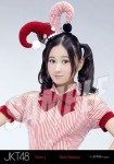 rena (versi 2) - Photopack Namida Surprise