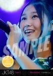 rena (versi 3) -  Photopack Concert Edition 2013