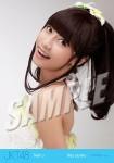rica (versi 2) - Photopack Manatsu no Sounds Good!