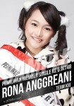 rona (versi 2) - Photopack Sousenkyo 2014