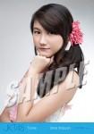 saktia (versi 2) - Photopack Manatsu no Sounds Good!