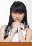 saktia (versi 2) - Photopack Yuuhi wo Miteiruka