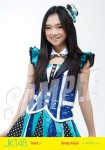 sendy - Photopack Koisuru Fortune Cookie