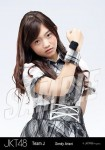sendy - Photopack Oogoe Diamond