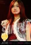 sendy (versi 1) -  Photopack Concert Edition 2013