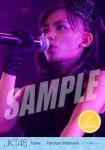 shafa - Photopack Concert Edition 2013