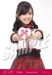 shafa (versi 2) - Photopack Valentine 2013