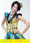 shania - Photopack Koisuru Fortune Cookie