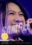 shania (versi 2) -  Photopack Concert Edition 2013