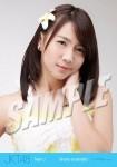 shania (versi 2) - Photopack Manatsu no Sounds Good!