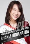 shania (versi 2) - Photopack Sousenkyo 2014