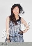 shinta - Photopack Gorgeous Silver