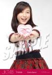 shinta (versi 2) - Photopack Valentine 2013