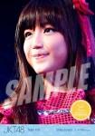 sinka (versi 2) - Photopack Concert Edition 2013
