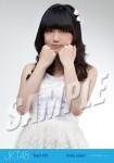 sinka (versi 2) - Photopack Manatsu no Sounds Good!