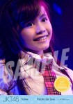 sisil - Photopack Concert Edition 2013