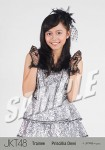 sisil - Photopack Gorgeous Silver