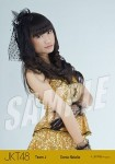 sonia - Photopack Gorgeous Gold